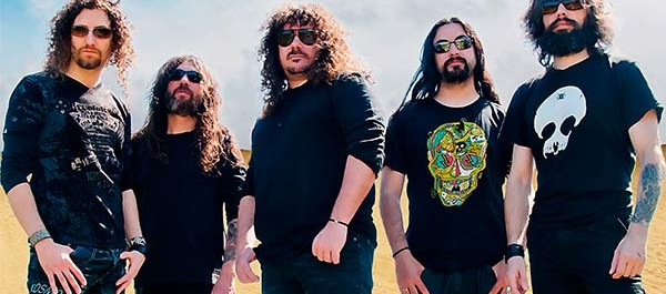 warcry-band
