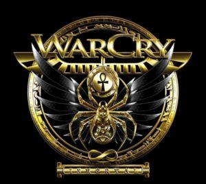 warcry-inmortal