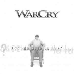 www.warcry.as__src359433a6f4a980c3ba194ae6b28e7575_parb78e39383262eea4c9cd127de87f58b1_dat1370532263