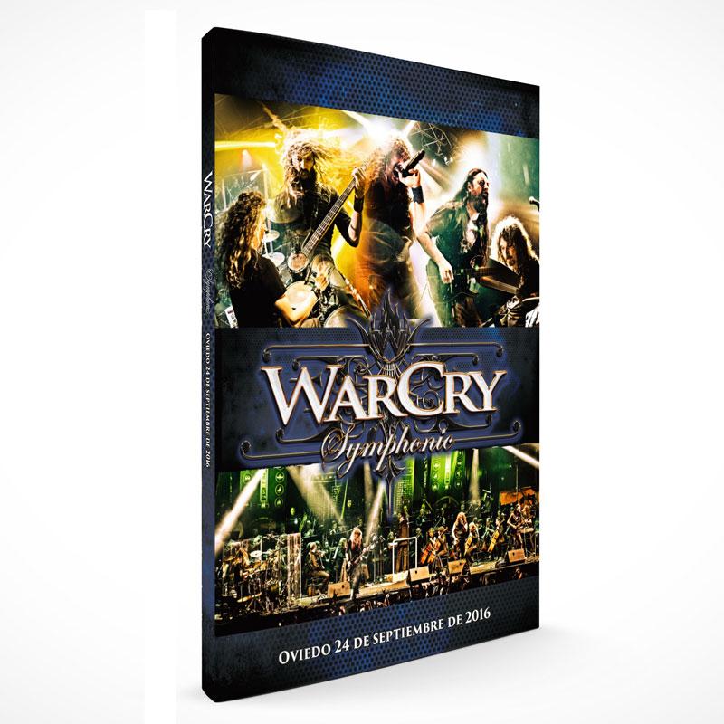 WarCry Symphonic