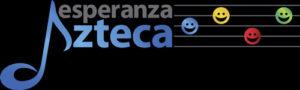 esperanza azteca logo