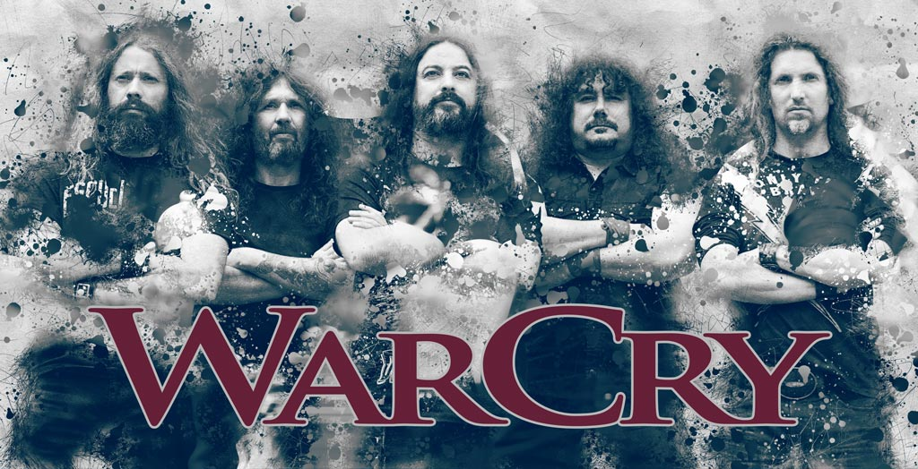 warcry-momentos