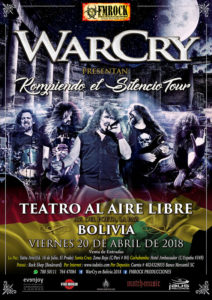 warcry bolivia 8