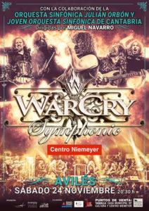 WaeCry-Symphonic-Aviles