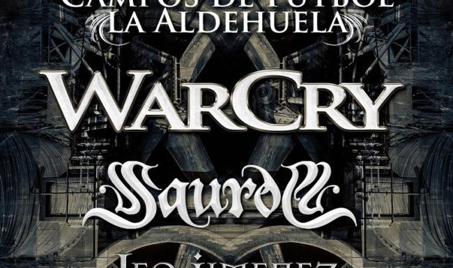 WarCry-fuenlabrada-festi